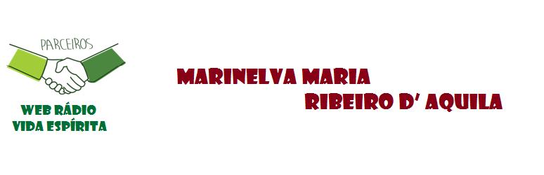 Marinelva