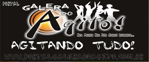 Portal Galera do Agito