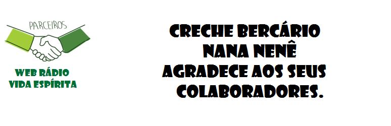 Nana Nene
